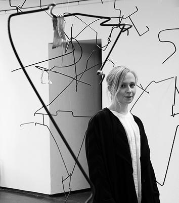 Tiina_Raitanen