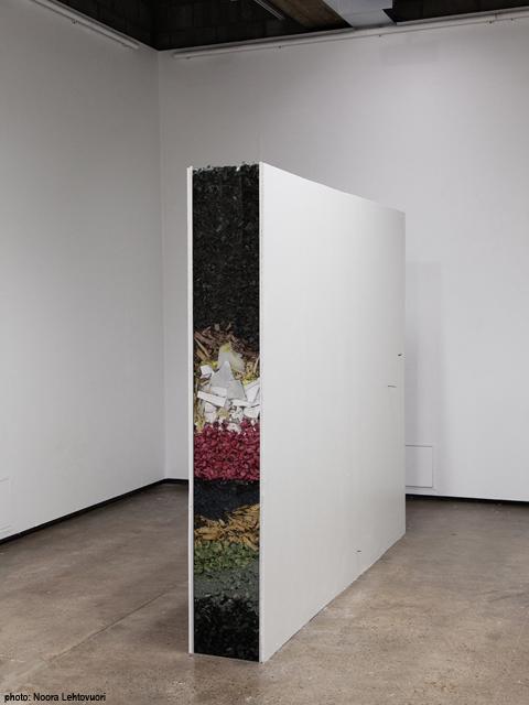 Tiina_Raitanen_Continuum_wall